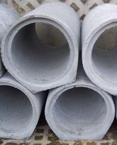 Osadniki betonowe śr 500 mm cena