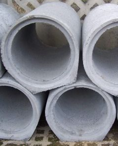 przepust betonowy 50  zbrojony