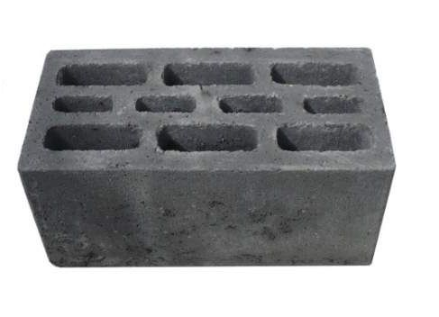 pustak betonowy